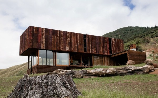 5 Other Materials To Build A Home
