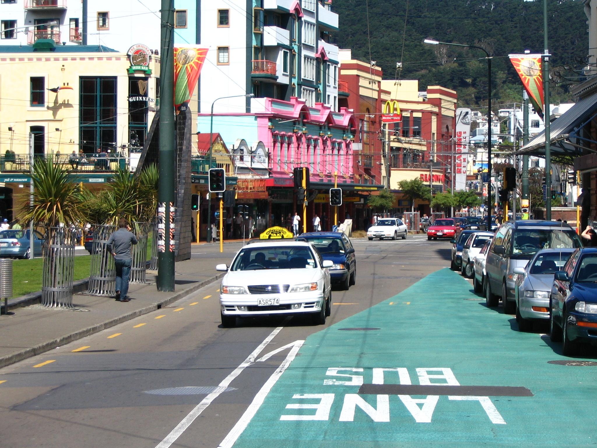 Dixon_Street,_Wellington,_Australia