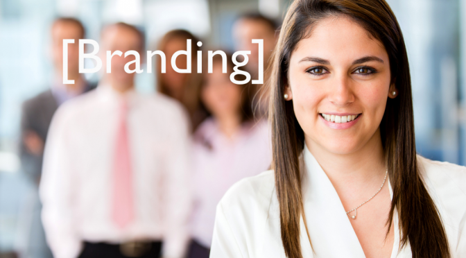 Real Estate Agents: How To Build Your Brand
