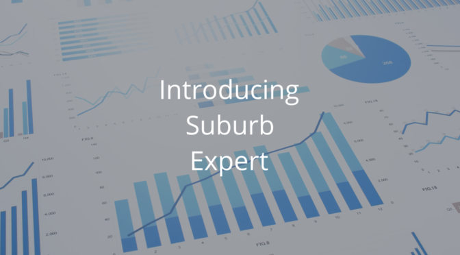 Suburb Expert For Real Estate Agents