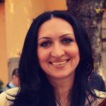 Tracey Clayton - Contributing Writer