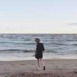 Sofia Lockhart - Contributing Writer Lockhart