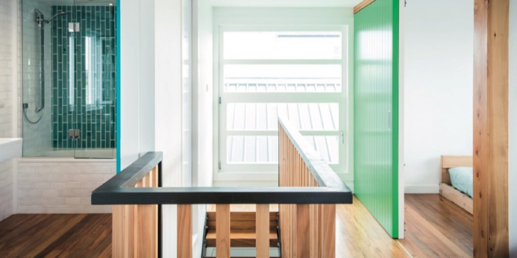 Affordable Architecture And How To Get It Homes Co Nz Blog