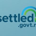 settled.govt.nz