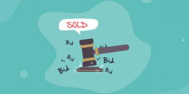 Auction-Blog (1)