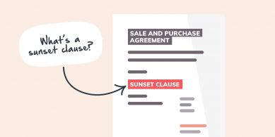 Blog - Sunset Clause@2x