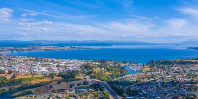 Blog-Taupo@2x
